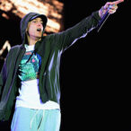 Eminem's Mom Sued Him And This Is Where The Money Went