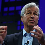 The World's Top 15 Highest-Paid Bank CEOs