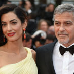 George & Amal Clooney And Tim Cook Both Donate Big Sums After Charlottesville