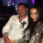 Instagram Model Marries Russian Billionaire In Lavish Ceremony