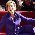 Judge Judy Just Sold Her Episode Archive (That CBS Thought Was Worthless) Back To CBS For $95 Million