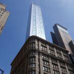 Nigerian Billionaire Selling $52 Million Manhattan Condo For $40 Million