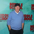Author James Patterson Makes So So So Much Money Every Year