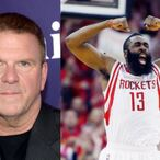 Tilman Fertitta Buys The Houston Rockets For A Record-Setting $2.2 Billion