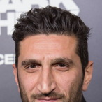 Fares Fares Net Worth