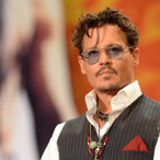Johnny Depp Sues Lawyers For Conspiring To Rob Him Of $40 Million