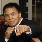 Muhammad Ali Enterprises Hits Fox With $30 Million Super Bowl Ad Lawsuit