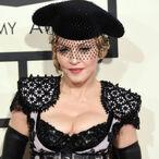 Madonna's Former Stalker Awarded $455,000 By Judge