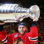 The 25 Highest-Paid NHL Players