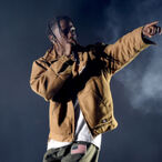 Travis Scott Sued By Fan Who Was Left Paralyzed After One Of His Concerts
