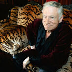 Here's What Will Happen To The Playboy Mansion With Hugh Hefner Gone