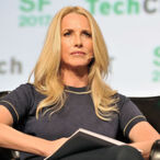 Laurene Powell Jobs Is Buying A Massive Stake In The Washington Wizards And Capitals