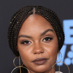 Sierra McClain Net Worth