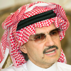 $25 Billion In Personal Wealth Could Be Seized By Saudi Corruption Police