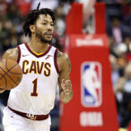 Derrick Rose Might Give Up $80 Million From Adidas By Retiring Early