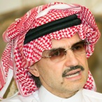 Prince Alwaleed - The Richest Person In The Middle East - Was Just Arrested By Saudi Arabian Corruption Police
