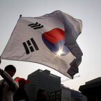 South Korea Shames Thousands Into Paying Their Taxes Every Year