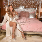 Mariah Carey To Receive Millions In Settlement From Billionaire Ex-Fiancé