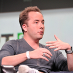 Can You Guess The 7 Most Valuable U.S. Startups?