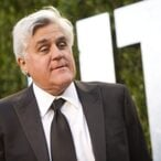 Jay Leno Shares Advice On The Fastest Way To Become A Millionaire