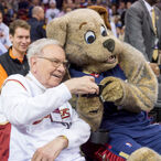Childhood Hobbies May Have Helped Warren Buffett Become A Billionaire