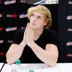 Logan Paul Pledges $1M in Donations To Anti-Suicide Organizations