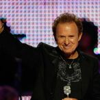 Gary Wright Net Worth