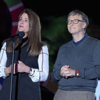 Bill Gates Reveals His 2 Biggest Reasons For Giving Away His Fortune