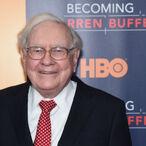 Warren Buffett's Sister Roberta Elliott Gives $106M To Montage Health Foundation For Children's Healthcare