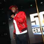 50 Cent Is Trademarking Song Titles With An Eye Towards TV