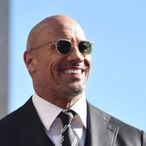 Dwayne Johnson To Join The $20M-A-Picture Club For First Time