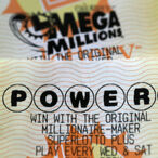 $500,000,000 Lottery Winner Suing To Remain Anonymous