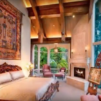 Take A Look At The Most Expensive Home For Sale In Nevada Right Now