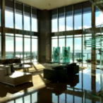 See The Luxurious Miami Penthouse On The Market For $65 Million