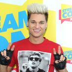 Bradlee Wannemacher Net Worth