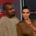 Kim Kardashian & Kanye West Net Worth