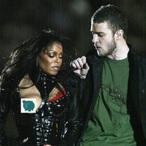How Janet Jackson's Super Bowl Nip-Slip Created YouTube