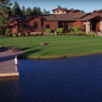 See What $24 Million Can Buy You In Oregon