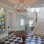 See Inside The Priciest Home Currently For Sale In Pennsylvania