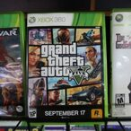'Grand Theft Auto V' Is The Highest Grossing Title In Any Media Of All Time