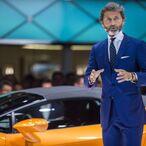 Bugatti Prez Stephan Winkelmann Shares What Kinds Of People Pay $3M For A Bugatti Supercar