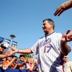 Former NL MVP Keith Hernandez Makes Hundreds Of Dollars Every Time His Seinfeld Episode Airs