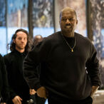 Kanye West Makes Outrageous Claims Regarding His Yeezy Line Via Twitter