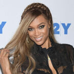 Tyra Banks Has A $90 Million Net Worth And Hates Spending Any Of It