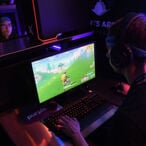 Video Games Are Turning Teens Into Millionaires