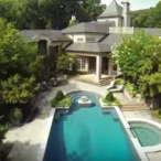 This Is How Much The Most Expensive Home For Sale In Nashville Costs