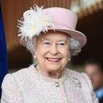 Queen Elizabeth Net Worth - How Much Money Does Her Royal Highness Have?