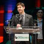 Microsoft Acquisition Makes Billionaires Out Of GitHub Founders