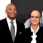 Dr. Dre Facing $100M Beats Headphones Lawsuit