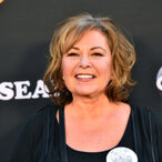 """Roseanne Has Reportedly Agreed To Give Up $100 Million In Future Profits To Allow Spin-Off Series """"The Conners"""""""